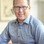 Dr. med. Andreas Hagemann